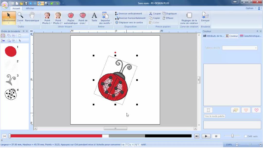 PED Plus-Cours n°4-Conversion de format de fichiers.mp4