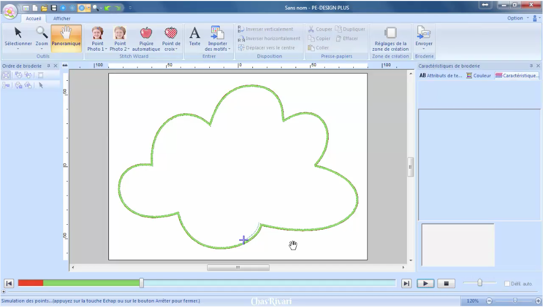 PED Plus-Cours n°7-Motifs de formes intégrés-video 2.mp4