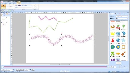 PED Plus2-Cours n°7-Creation manuelle de motifs-video 3.mp4