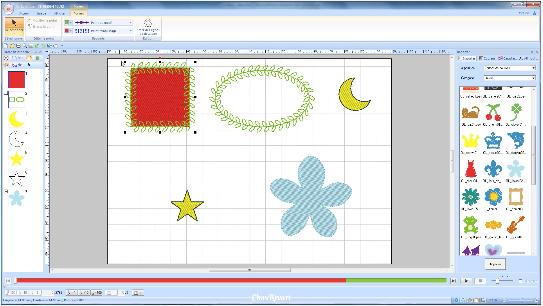 PED Plus2-Cours n°7-Creation manuelle de motifs-video 2.mp4