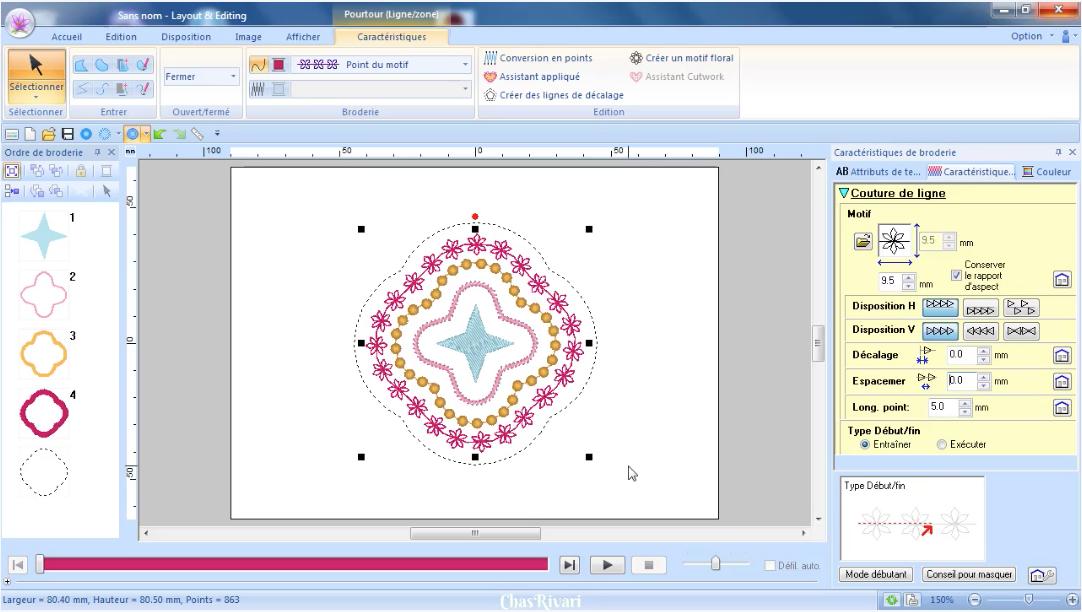 PED Next (2)-Cours n°2-Outil de formes prédéfinies-video 7.mp4