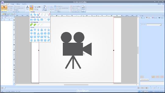 PED 10 (2) - Cours n°4 - Superpositions de formes - video 5.mp4
