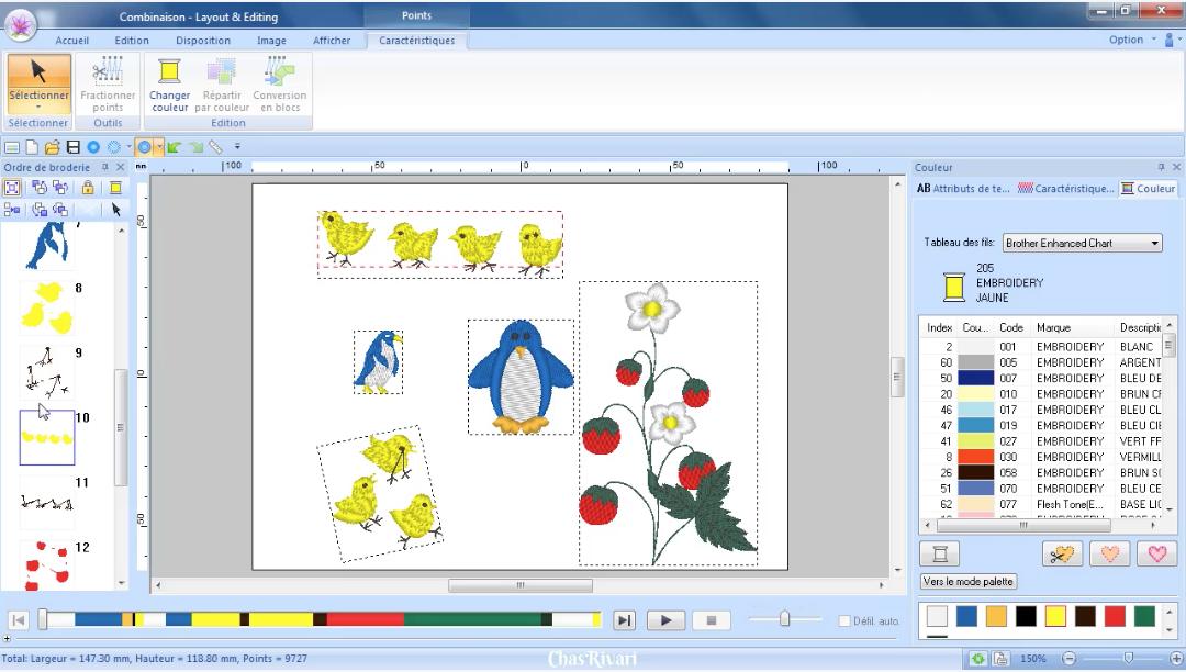 PED Next (1)-Cours n°6-Création de combinaisons de motifs-video 2.mp4