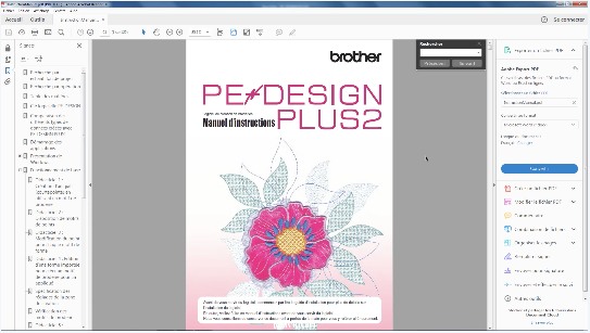 PED Plus2-Cours n°1-Environnement de travail - video 1.mp4