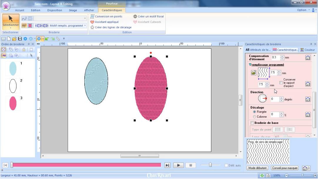 PED Next (2)-Cours n°2-Outil de formes prédéfinies-video 5.mp4