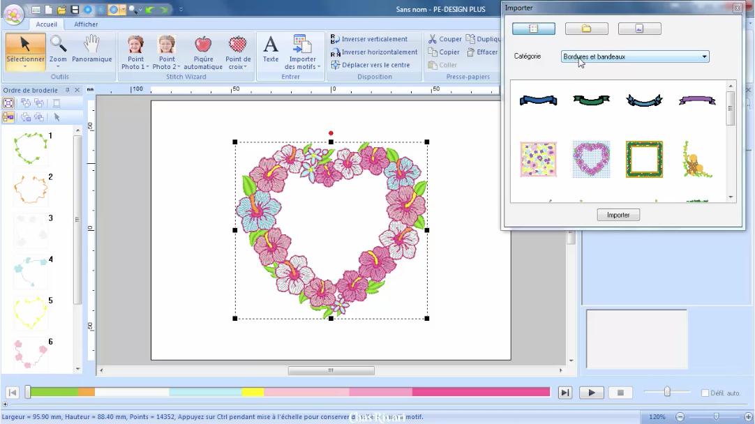 PED Plus-Cours n°7-Motifs de formes intégrés-video 3.mp4