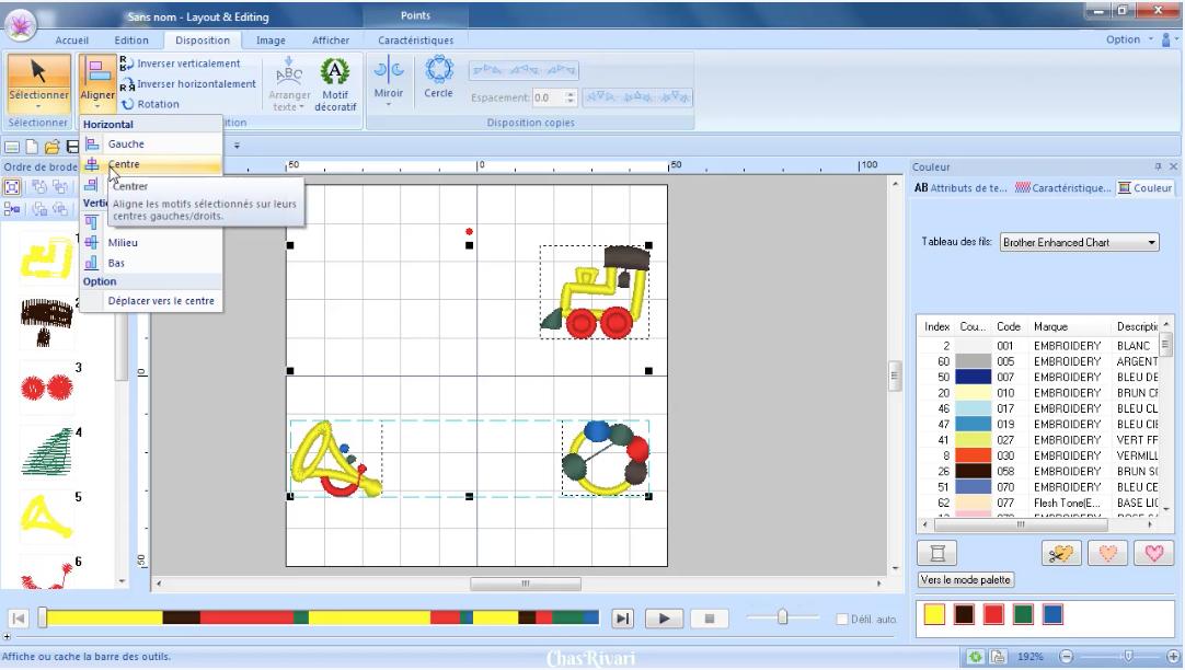 PED Next (1)-Cours n°6-Création de combinaisons de motifs-video 3.mp4