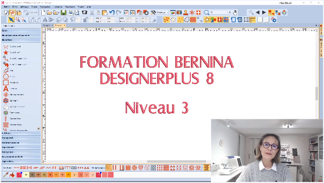 Bernina 8 (3) - Conclusion.mp4