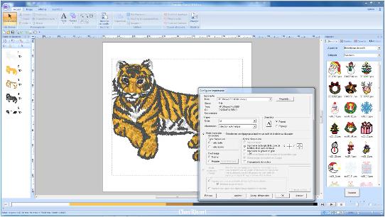 PED 10 (1) - Cours n°2-Se familiariser avec le logiciel.mp4