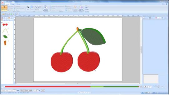 PED Plus2-Cours n°7-Creation manuelle de motifs-video 5.mp4