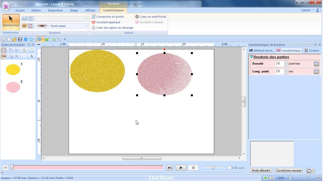 PED Next (2)-Cours n°2-Outil de formes prédéfinies-video 6.mp4