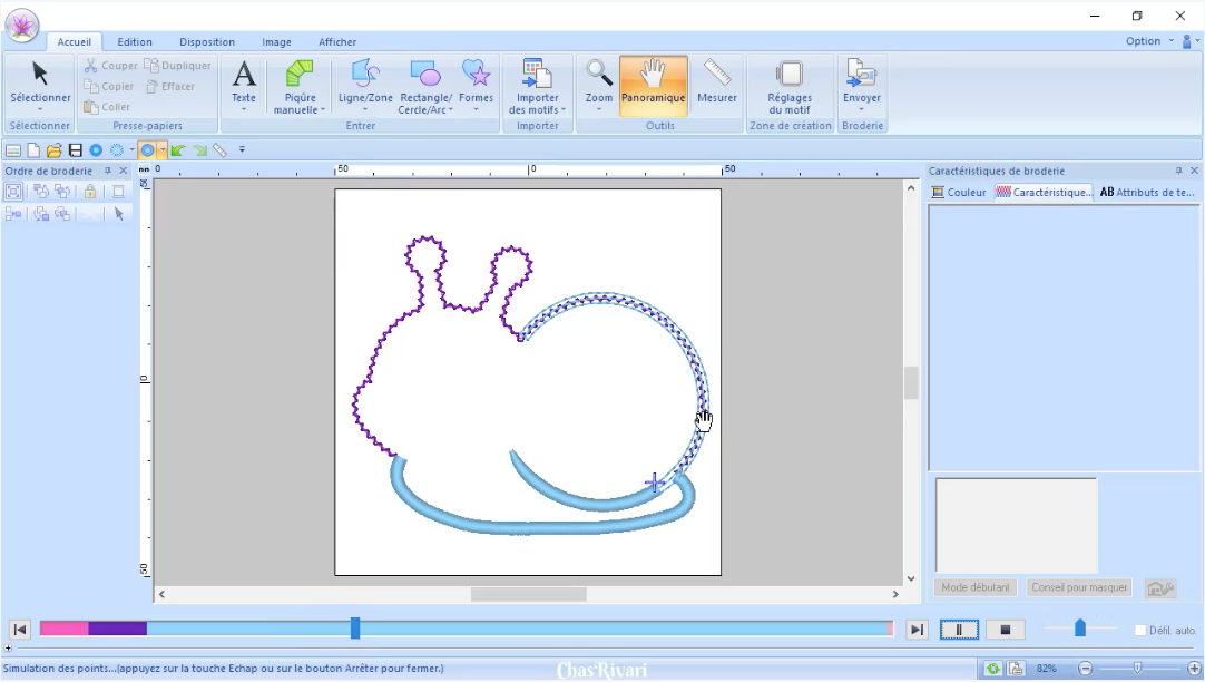 PED Next (1)-Cours n°8-Assistant appliqué-video 1.mp4