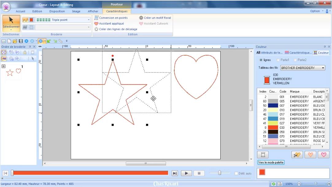 PED Next (2)-Cours n°2-Outil de formes prédéfinies-video 1.mp4