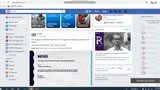 Manage your multiple FB account and pages( 10$ per account)