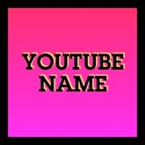 Create your YouTube Channel Intro Video
