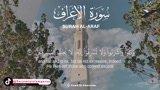 Design, edit 2min islamic video or quran recitation w subtitles