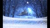 Add SNOW FALLING Effect on Your Website for $20