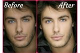 Photos Retouch Pictures Editing