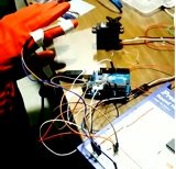 Develop any arduino project