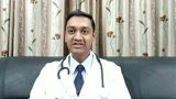 Provide spokesperson video as a doctor up to 50 words