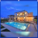 Design villa 2 layers with high quality and special prices