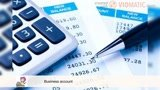 Business accounting for your business
