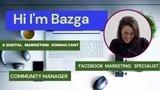 Bazga's header