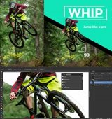 Do anything photoshop edit for your photo image