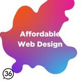 Build a professional E-Commerce website, optimised with SEO
