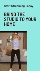 Make Instagram stories for better Instagram marketing Business