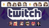 Animate your twitch emotes