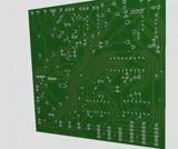 Design Schematic Diagram & PCB Design