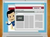 Design & develop Responsive, Google Friendly Website