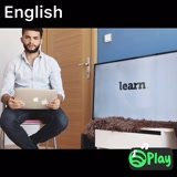 Translate 2000 words from Turkish to Arabic or English in 5 h