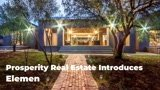 Create a 30 second real estate promo video