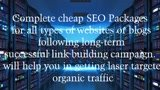White hat seo agency All in One SEO