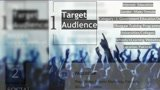 Design a Powerful Business and Social media Marketing Strategy