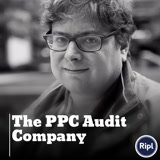 An ROI Boosting PPC Audit by a Full Time Expert