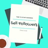 Provide you a Tool To Increase Your Followers by Yourself