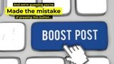 Set up a hyper targeted Facebook ads campaign that gets results!