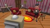 Create Custom 60 Second 3D Video Animation