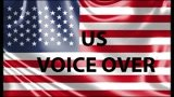 Record 500 words american voice over