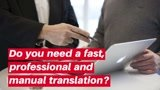 Translate 1000 words from English to German and vice versa